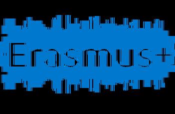 Erasmus pótpályázat a 2020/2021-es tanévre