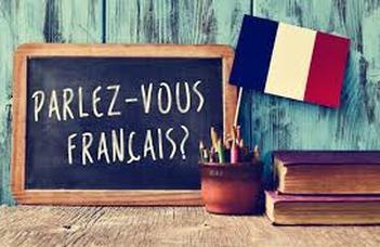 Francia minor képzés indul 2020 szeptemberében