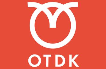 Hallgatóink sikeres szereplése a XXXV. OTDK-n