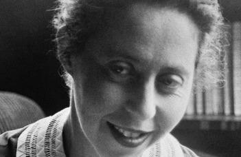 Irène Némirovsky: egy
