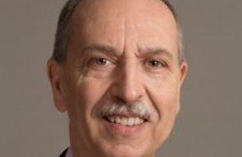 Bárdosi Vilmos egyetemünk új rektori megbízottja