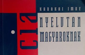 Karakai Imre: Francia nyelvtan magyaroknak, 220 nyelvtani gyakorlat